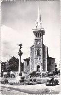 35. Pf. DINARD. L'Eglise. 71 - Dinard