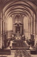 FlONE-LEZ-AMAY : Dames De L'instruction Chrétienne - Choeur De L'église - Amay
