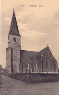 ALKEN : Kerk - Alken