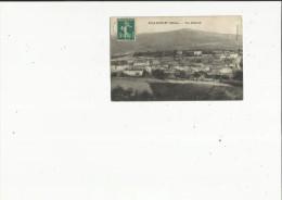 Pollionnay  69    Vue Generale - Otros Municipios