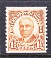 U.S.  686     Perf  10   ROATRY  PRESS    ** - United States