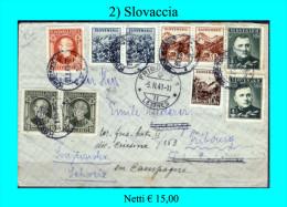 Slovaccia-002 - Non Classificati