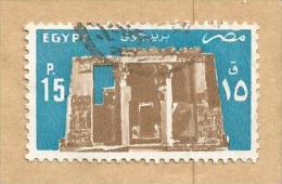 - 521 A  -  Nr 171 - Poste Aérienne