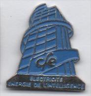 Association ADAPEI 22 , C�tes d'Armor , handicap