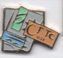 Syndicat CFTC Var , Union D�partementale des Syndicats Chr�tiens du Var