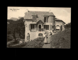 29 - PONT-AVEN - Ker BOTREL - Villa - Pont Aven