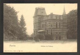 Asse - Ch�teau de Putberg - Nels S�rie 11 N� 341