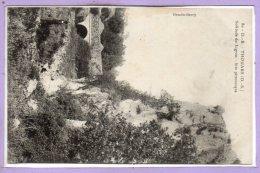 79 - THOUARS -- Solitude Du Lignon - Thouars
