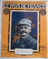 WW I:LE PAYS DE FRANCE:ARMEE BRITANNIQUE.SOMME.SERBE.M ACEDOINE.Etc...