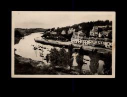 29 - PONT-AVEN - - Pont Aven