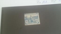 LOT 224259 TIMBRE DE FRANCE NEUF* N�151 VALEUR 90 EUROS