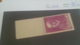 LOT 224276 TIMBRE DE FRANCE NEUF** N�377A VALEUR 34 EUROS