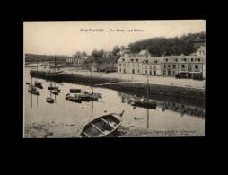 29 - PONT-AVEN - Villa - Pont Aven