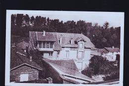 DROUILLY - Frankreich