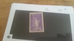 LOT 224348 TIMBRE DE FRANCE NEUF** N�309 VALEUR 25 EUROS