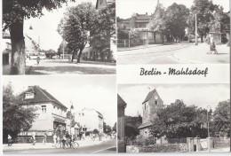 BERLIN  MAHLSDORF     BKA-632 - Mahlsdorf