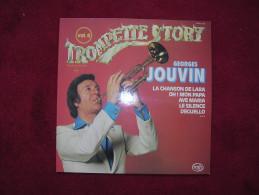 Georges Jouvin - Trommpette Story Volume 6 - Instrumental