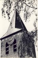 Westmeerbeek  De Toren - Hulshout