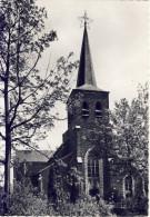 Vosselaar Onze Lieve Vrouwkerk - Vosselaar