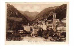 Italie Italia Biella ROSAZZA  26-7-1934 + Scanner Verso Piemont Piemonte - Biella