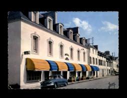29 - PONT-CROIX - - Pont-Croix