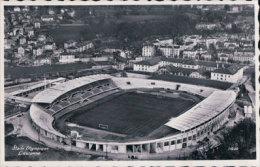 Lausanne Pontaise, Stade Olympique (11232) - VD Vaud