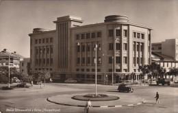 Banco Ultramarino - Mozambique