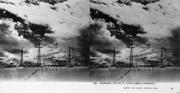 ¤¤  -  194  -  Cliché Stéréo  -   ANTARCTICA   -  Voir Description  -   ¤¤ - Cartes Postales