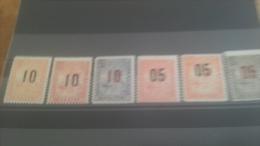 LOT 224465 TIMBRE DE COLONIE MADAGASCAR NEUF* N�11( A 120 VALEUR 20 EUROS