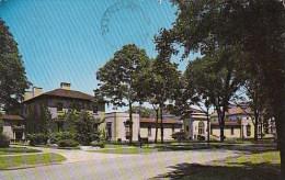 Ohio Cleveland Western Reserve Historical Society