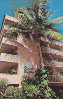 Royal Grove Hotel - Waikiki - Stati Uniti
