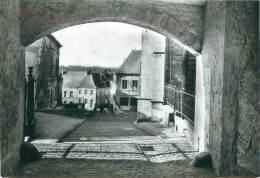 CPM - COUVIN - La Fausse Porte - Couvin