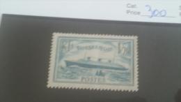 LOT 224654 TIMBRE DE FRANCE NEUF** N�300 VALEUR 190 EUROS