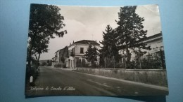 Valpone Di Canale D' Alba - Cuneo