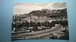 Mondovì - Panorama - Giardini - Cuneo