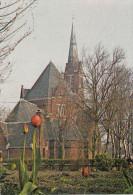 62 - ROUVROY / EGLISE SAINT LOUIS - Autres Communes