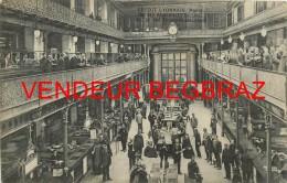 PARIS     CREDIT LYONNAIS   BANQUE - Bancos