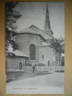 HERGENRATH _ Pfarrkirche