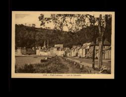 29 - PORT-LAUNAY - - Sonstige Gemeinden