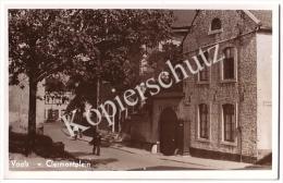 Vaals V. Clermontplein  (z1265) - Vaals