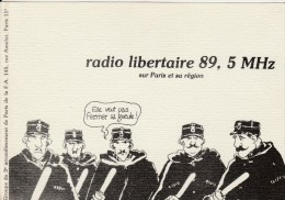 Elle Ne Veut Pas Fermer Sa Gueule ! - Police - Gendarmerie