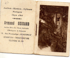 Memo 1928 ( LOT P2 ) - Petit Format : 1921-40