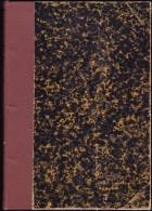 Marcel Prévost - Lettres à Françoise - ( Et 2 Autres Romans ) - Modern Bibliothèque / Arthème Fayard - Livres, BD, Revues
