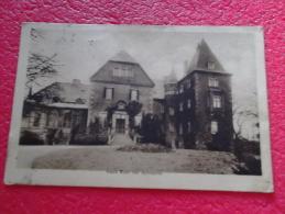 Rheinland Pfalz Haus Kuhr Bei Schwerte 1926 - Unclassified