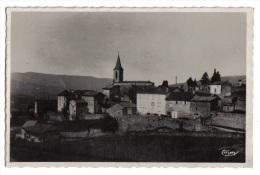 La Roche Vineuse,  Au Fond, Le Bois Des Pierres, C.I.M. - Other Municipalities