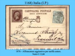 Napoli-01168-(I.P.) - 1861-78 Vittorio Emanuele II