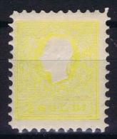 Austria Lombardo Veneto 1858 Mi Nr 6  Neudruck - Lombardo-Venetien