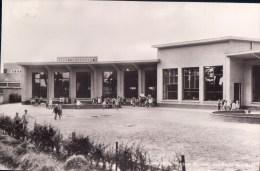 Arendonk Arendonck Gemeentelijk Instituut St Jan Voorheide - Arendonk