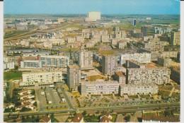 R :  Calvados : HEROUVILLE  ST  CLAIR ;  Le  Grand   Parc    : Vues  (  Prés  Caen ) - Herouville Saint Clair