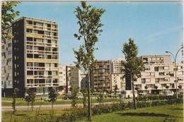 R :  Calvados : HEROUVILLE  ST  CLAIR ;  Les  Belles  Portes   : Vues  (  Prés  Caen ) - Herouville Saint Clair